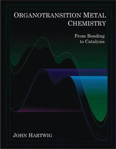 organotransition-metal-chemistry-from-bonding-to-catalysis