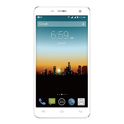 POSH Titan Max HD E600a product image