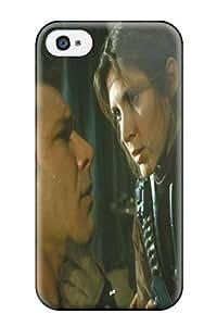 TYH - 3084486K107291066 star wars return jedi Star Wars Pop Culture Cute iPhone 5c cases phone case