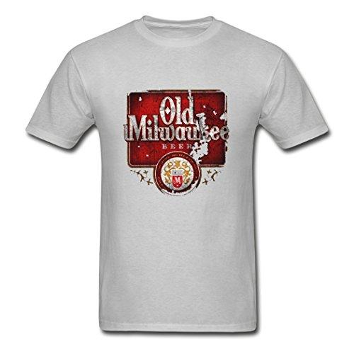 duduco-mens-old-milwaukee-t-shirts