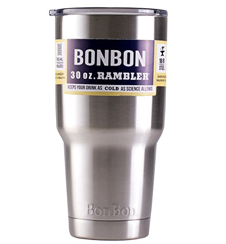 BonBon-30-Ounce-Rambler-Tumbler-Stainless-Steel-Cup-with-Lid
