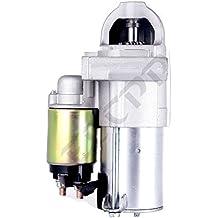Electric Starter Motor For Chevrolet Silverado GMC Hummer TRUCK 6.0L V8 6492N