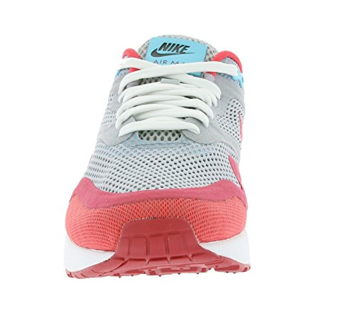 Nike po Varsity pink Pull AD ryUSqrwp