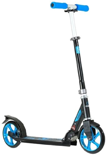 scooter online