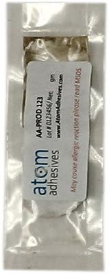 electrically conductive epoxy silver adhesive room temperature rh amazon com