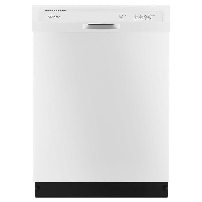 The Best Ge Dishwasher Stem Safe Shelf Assembly