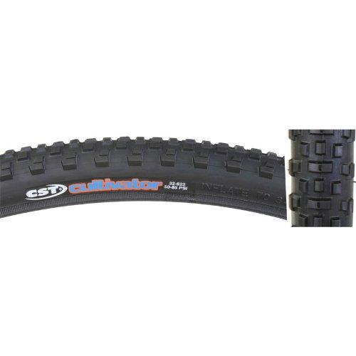 700c x 32 tires - 5