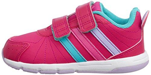 Adidas Snice 3 CF I ECHO/LEGACY BOPINK/VIVMIN/GLOPUR