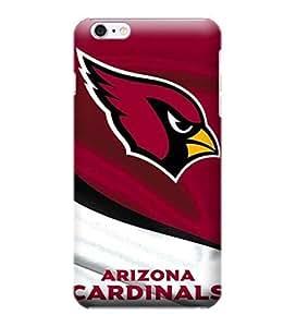 Diy Best Case iphone 6 4.7 case cover, diy case - Arizona Cardinals - iphone 6 4.7 case cover LcT09d6DvI7 - High Quality PC case cover