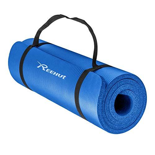 exercise mat fitness pilates yoga