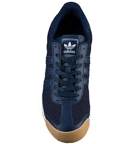 adidas Samoa TEX Mens Bw1569 Size 9 many kinds of cheap online great deals sale online tR7vKk