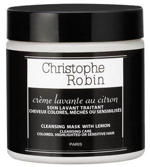 Кристофер робин маска для волос