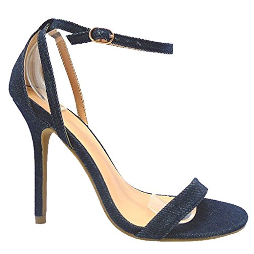 nasty gal shoes - 1