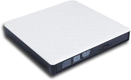USB 2.0 External CD//DVD Drive for Asus A7Vb
