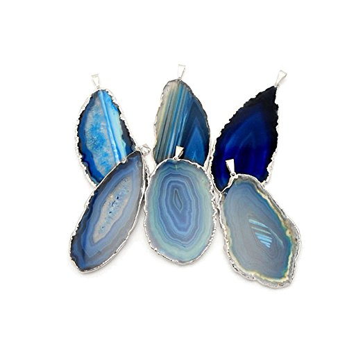 1-blue-agate-pendant-plated-with-silver-edge-rock-paradise-exclusive-coa-am15b27-10