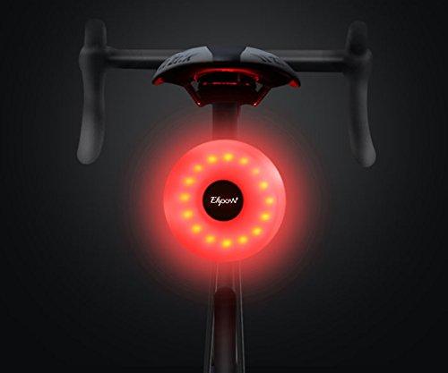 High Power Led Helmet Light