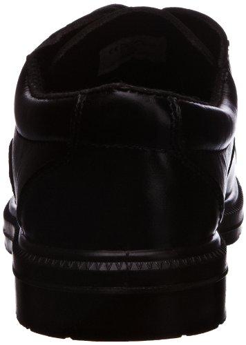 S207 PSF PSF Herren Stiefel S207 Stiefel schwarz schwarz Herren PSF aw7Yp
