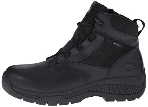 Pictures of Timberland PRO Men's 6