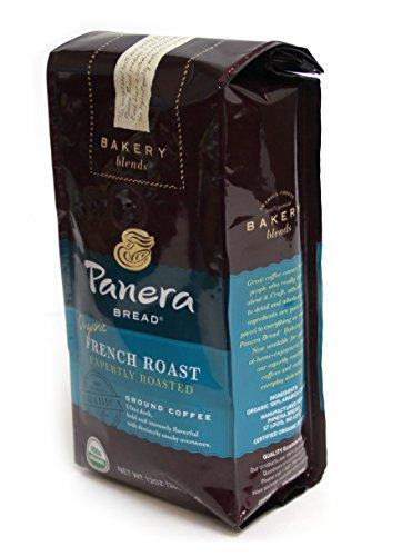 panera-bread-javg9-organic-french-roast-ground-coffee-12-ounce