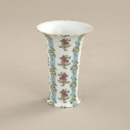Amazon Mount Vernon Historic Vase Couture By Andrea By Sadek