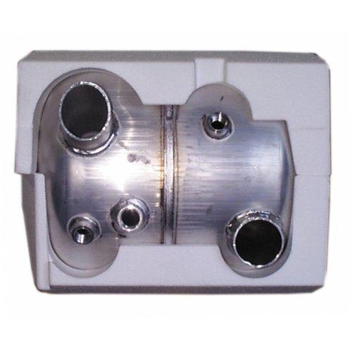 Atwood 91028 Inner Tank