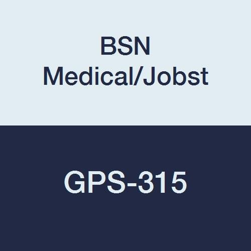 BSN Medical/Jobst GPS-315 Gypsona Plaster Splint On A Roll, 3'' Width, 20' Length by BSN Medical/Jobst