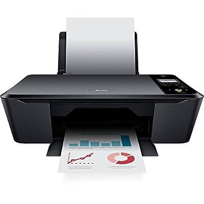 Kodak Verite 55 All-In-One Inkjet Wireless Printer from Kodak