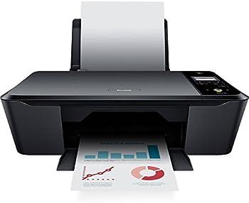 Kodak VERITE 55 Eco Color Inkjet All-in-One Printer