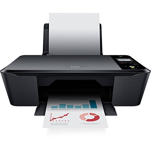 Kodak Verite 55 All-In-One Inkjet Wireless Printer by Kodak