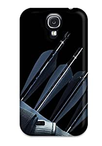 High Quality QHDWdmh2204CVSUK The Avengers 71 Tpu Case For Galaxy S4