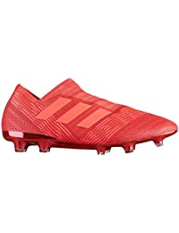 Nemeziz 17+ Mens Firm Ground Soccer Cleats