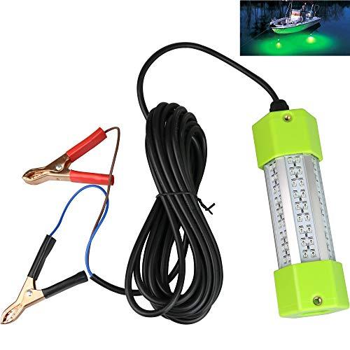 12 Volt Led Flounder Lights in US - 9