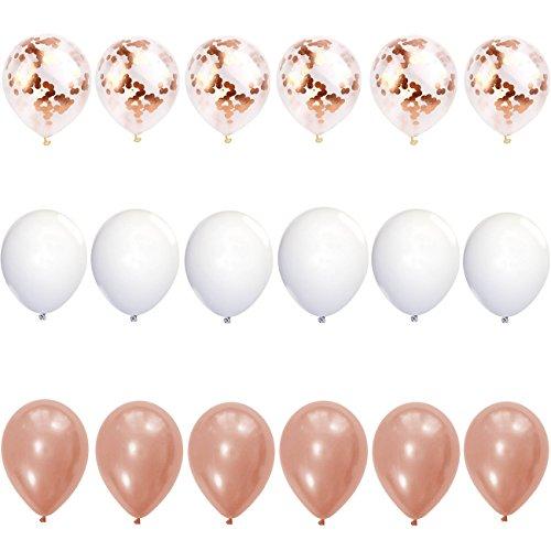 [해외]40 인치 점보 디지털 번호 풍선 생일 파티, 웨딩, 신부 샤워 약혼 사진 촬영, 기념일, 로즈 골드 거대한 거대한 풍선/40 Inch Jumbo Digital Number Balloons Huge Giant Balloons For Birthday Party,Wedding, Bridal Shower Engagement Photo Shoo...
