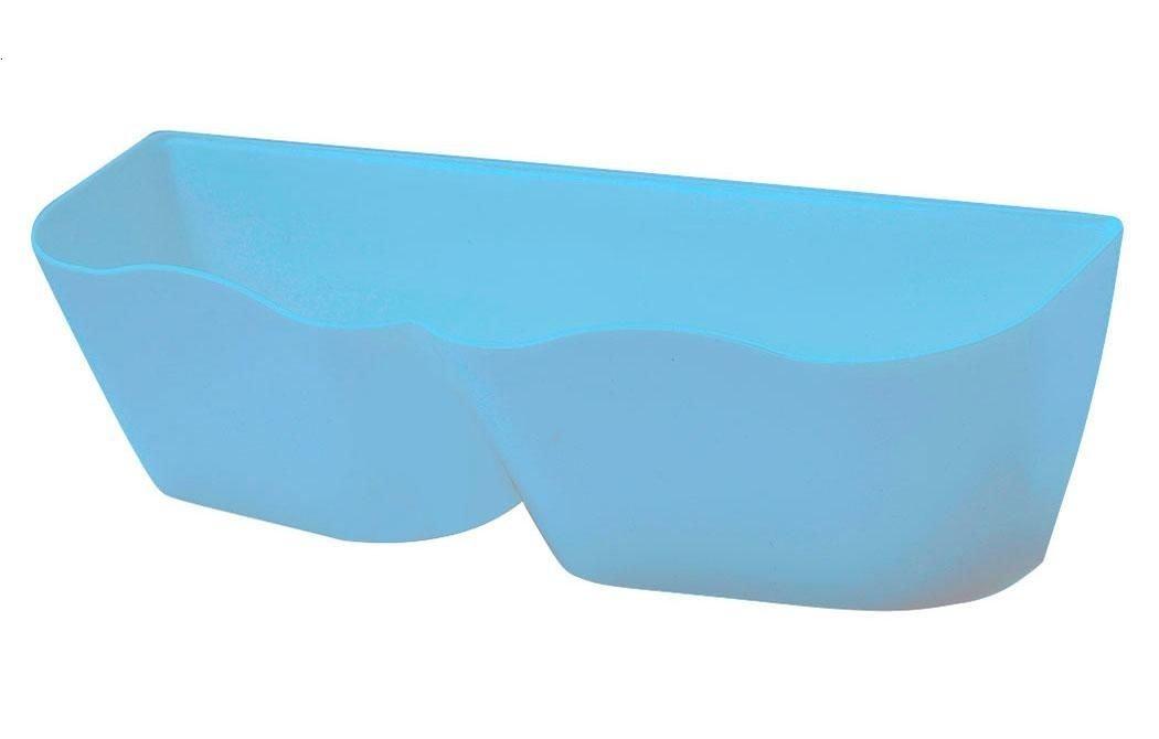 壁マウントされた靴ラッククリエイティブプラスチック靴棚ホルダーStickyホームシューズ B07BDMPMH7