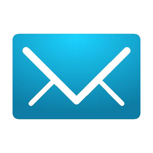 JPP mail