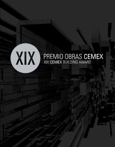 xix-cemex-building-award-english-and-spanish-edition