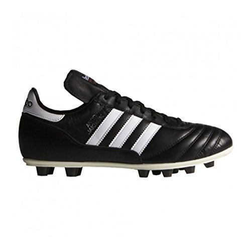 b5b25d0a6 Galleon - Adidas Performance Men s Copa Mundial Soccer Shoe