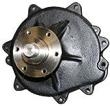 Pump Water Part No: A-673162C93