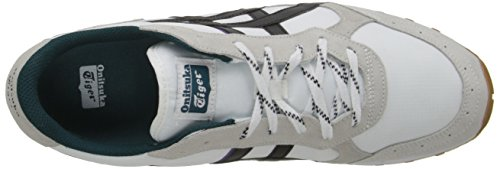 Pictures of Onitsuka Tiger Colorado Eighty-Five Fashion Sneaker D(M) US 2