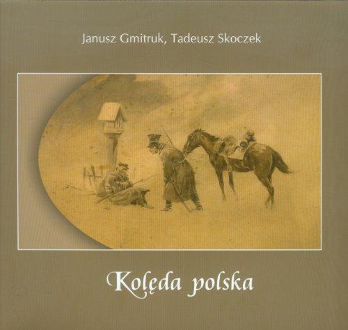 Koleda polska