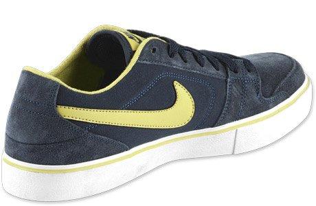 Nike Ruckus LR 471