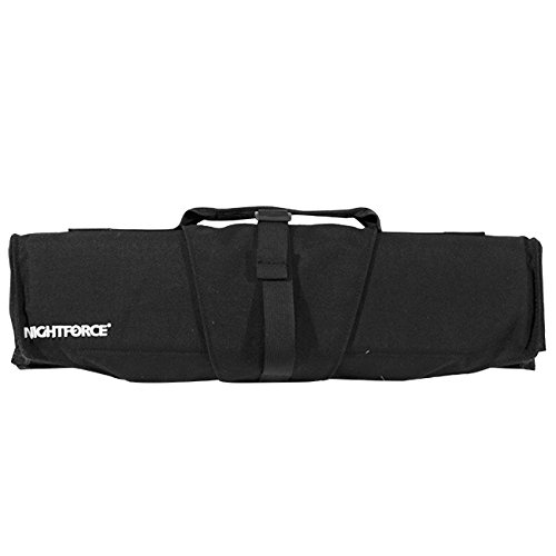 Scope Padded Cover (Nightforce Padded Scope Cover - 19