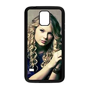 HUAH Beautiful Woman Hot Seller Stylish Hard Case For Samsung Galaxy S5