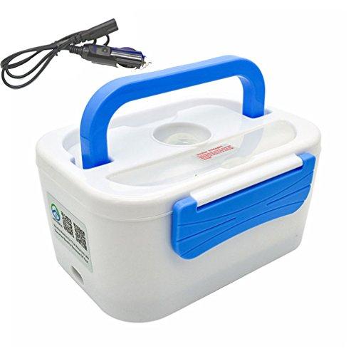 electric-food-warmer-220v12v-heating-lunch-box-double-layer-heating-box-12v-blue-12v-blue-1050l