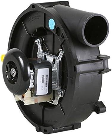 Goodman horno proyecto inducer del ventilador # 22307501 (fb-rfb501): Amazon.es: Bricolaje y herramientas