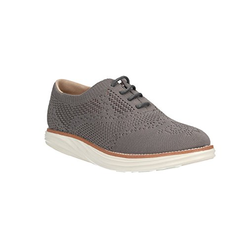 1219 MBT Gris 700972 Boston Grey Chaussures WT wgg6PqZH