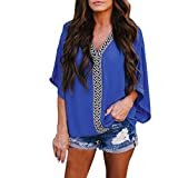Ribbed Tank top Bathing Suit top 5 Blouse Women's