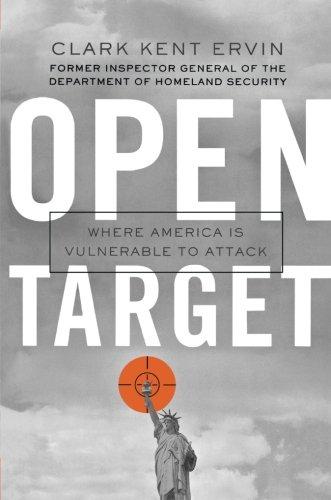 Open Target (Target Counter)