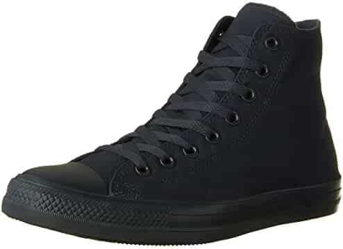 e5f3c6859f3c Shopping Converse - Shoes - Women - Clothing