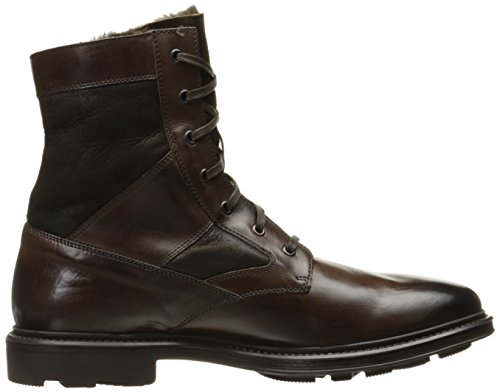 New Boot Tobias Trapper Tmoro York Montone Mens To Combat qPp5R5S
